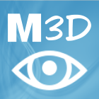 Maestro 3D | Dental Studio Viewer | Ortho Studio Viewer | Dental Restoration Viewer | Smile Creator Viewer