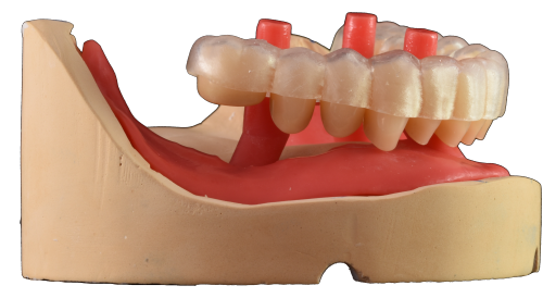 maestro3d dental studio | smile creator