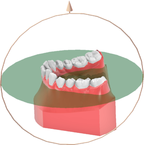 maestro3d | Dental Studio | Ortho Studio | Cut and Close